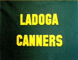Ladoga Canners
