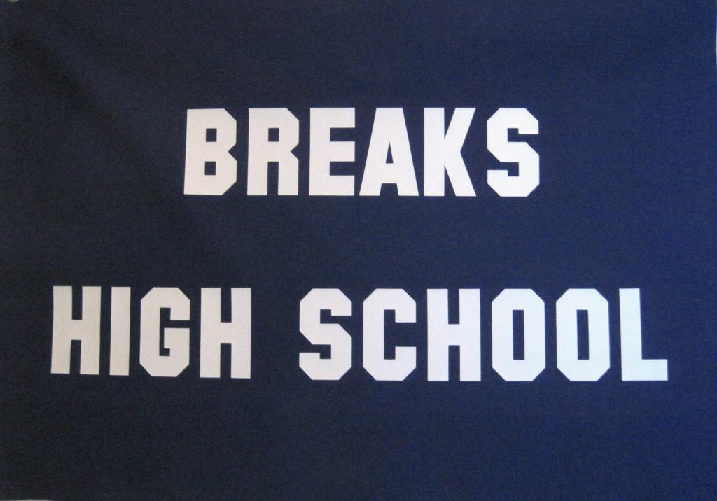 Breaks-High-School-Black-White-1024x716.