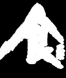 ThaiHouse logo vit.png