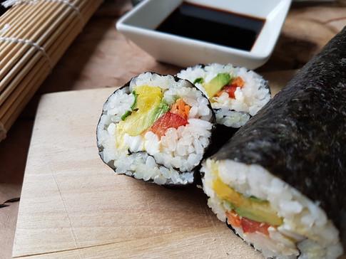 sushi thaihaose.jpg