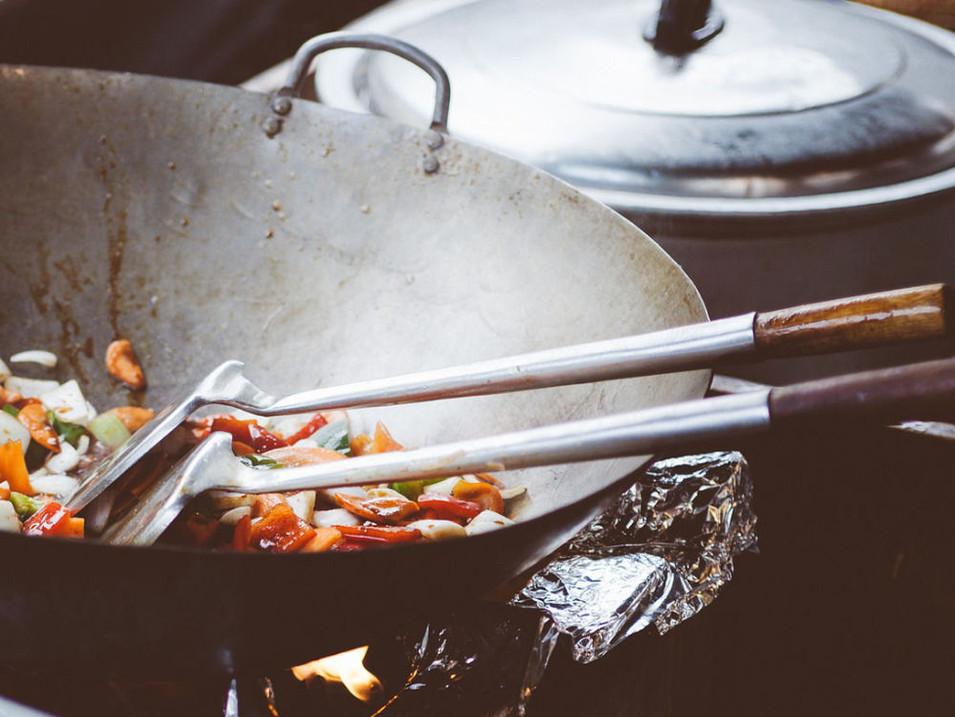 Kitchen 1000px.jpg