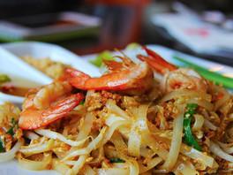 thai food 1000px.jpg