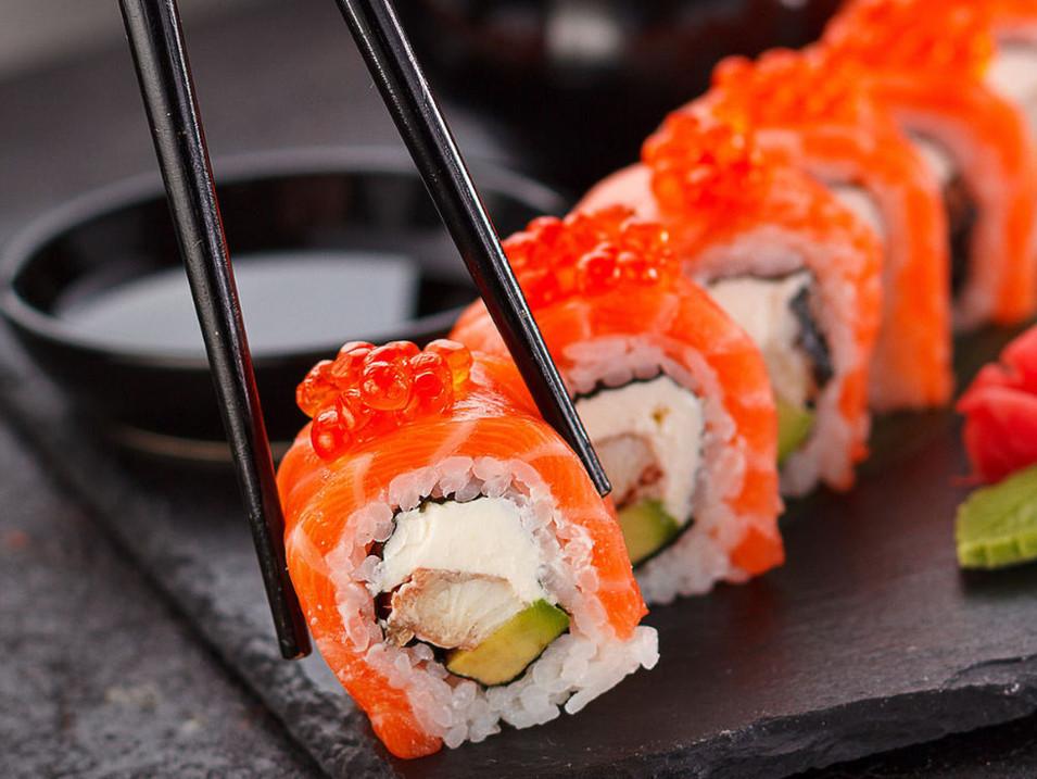 sushi2 1000px.jpg