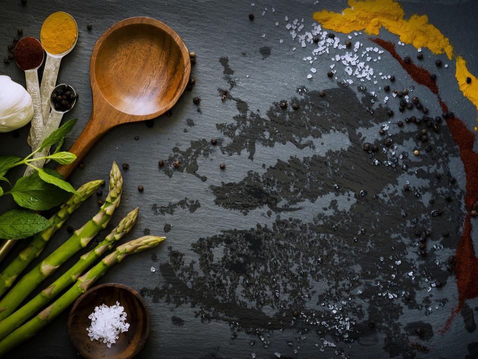 Thaihouse kitchen low.jpg