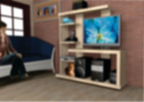 RENDER MULTIMUEBLE 2056 2.jpg