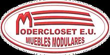 logos de piso 60x30.png