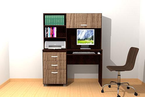 Centro de Computo  3007