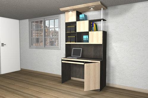 Centro de Computo 3010