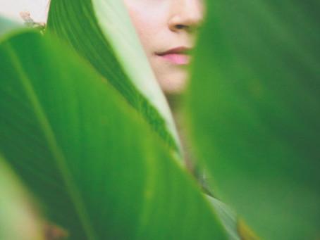 5 Life Altering Benefits of Yoga Nidra