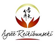 logo-rb-internet-180x144.png