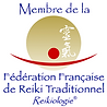 logo2-ffrt-180x180.png