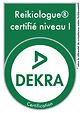 DEKRA P 5420B 2014 09 logotype Reikiologue® certifié niv 1.jpg