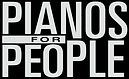 PFP_Logo.jpg