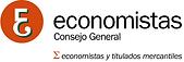 Economistas_logo_consejo.png