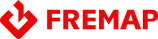 fremap-logo-blanco_edited.png