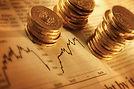 Fiscal Mercantil