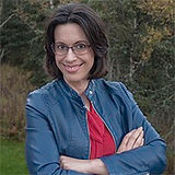 Sonya Senkowsky