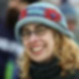 Jana Lage