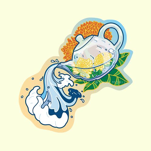 Tea Sticker (@aiceebz)