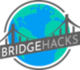 bridgehacks-logo.png