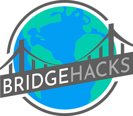 bridgehacks-logo.png