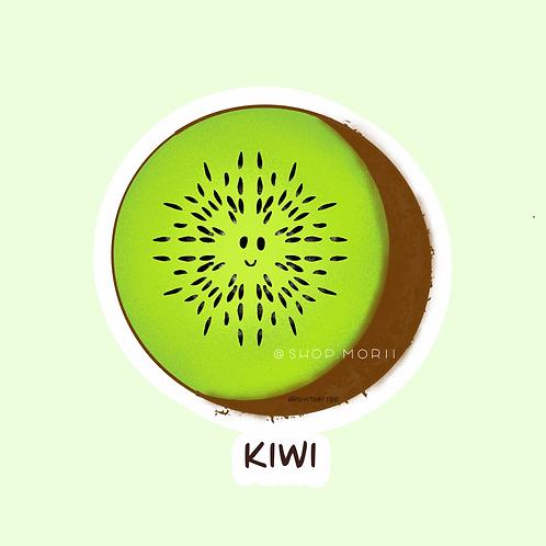 Kiwi Sticker (@paintsbytee)