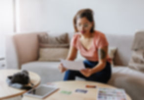 Canva - Woman Studying Photos.jpg