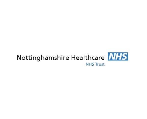2014_08_20-Nottinghamshire-NHS1.png