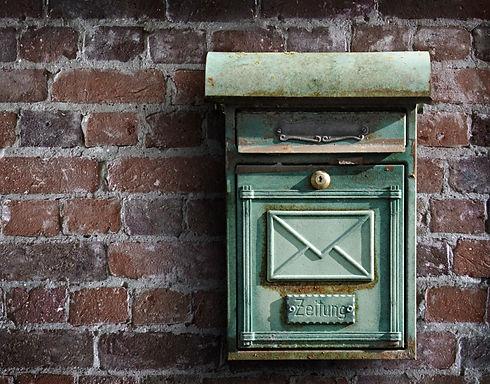 postbox_edited_edited.jpg