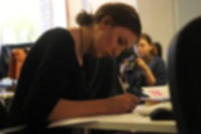 Canva - A Woman Studying.jpg