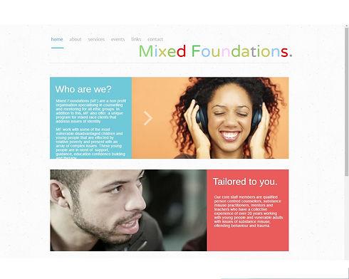 MF page 1.jpg
