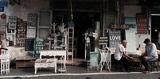 Canva - Rustic Vintage Shop.jpg