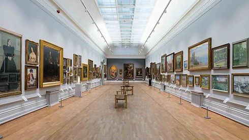 the-long-gallery-showing-a-new-display-o