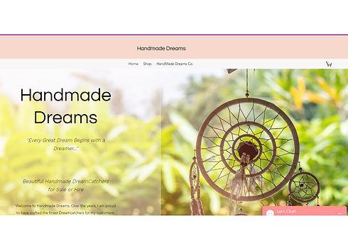 handmade dreams example 1.jpg