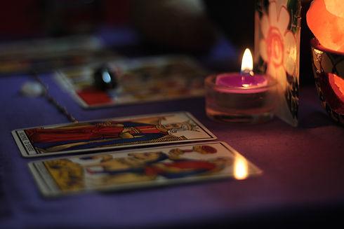 Canva - Tarot Cards on the Table.jpg