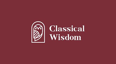 classical wisdom logo.png