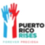 Puerto Rico Rises.png