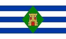 Bandera de Vieques.jpg