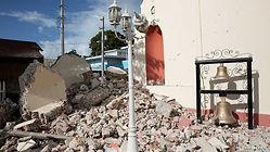 Puerto Rico HQ4.jpg