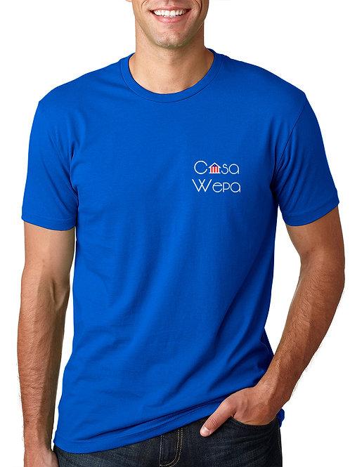 Camisetas Trulla Tour 2.