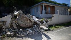 Puerto Rico HQ1.jpg