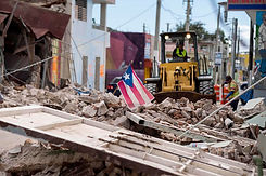 Puerto Rico HQ2.jpg
