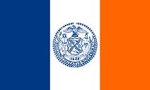 Bandera_de_la_Ciudad_Nueva_York.png