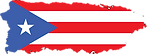 flag w bg.png