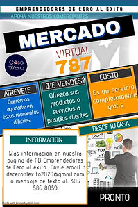 Mercado 7871.jpg