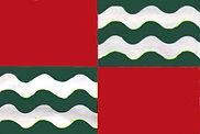 Bandera Quebradillas.jpg