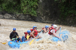 PACUARE RIVER 20-06-2014 038