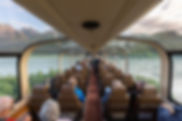 alaska-train-tours-glass-dome-rail-car.j