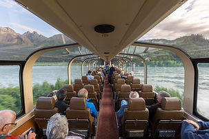 alaska-train-tours-glass-dome-rail-car.j