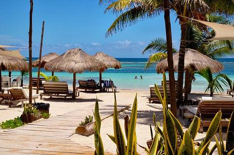 Costa Maya 2.jpg